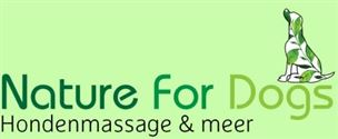Nature For Dogs - Hondenmassage & Meer in Roosendaal