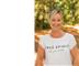 Lisette Grift Coaching logo