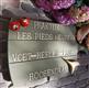 Praktijk Les Pieds Heureux VoetreflexPLus logo